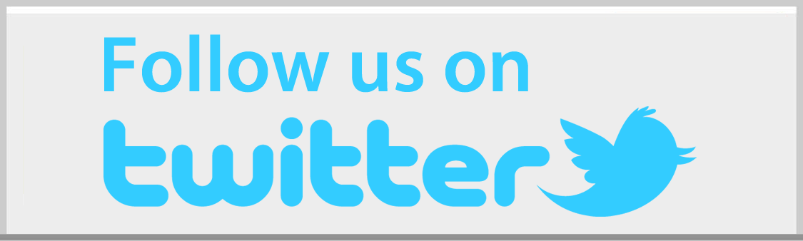 twitter-follow-logo