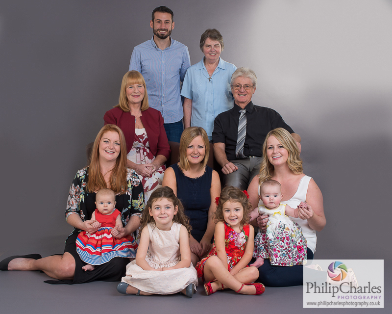 family-pictures-sutton-coldfield-4