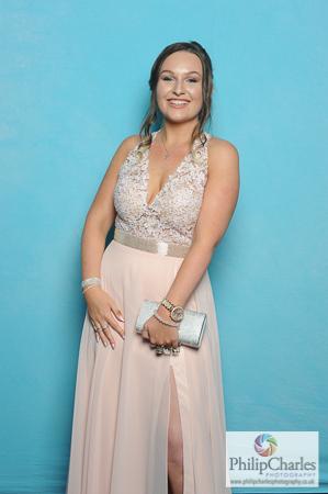 Prom Photographer Sutton Coldfield-2