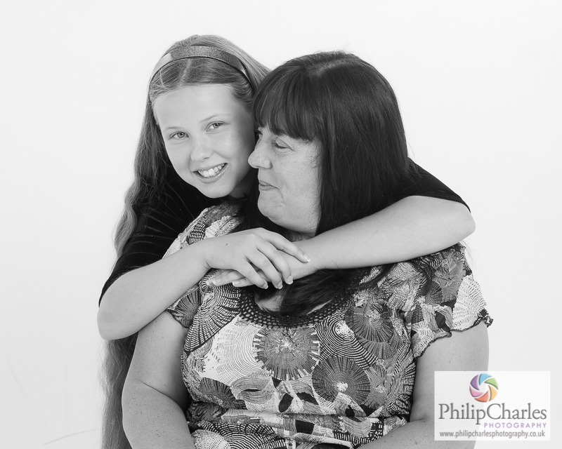 mother-daughter-photoshoot-2