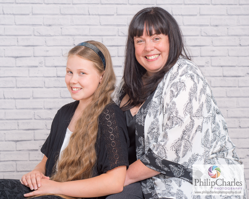 mother-daughter-photoshoot-4