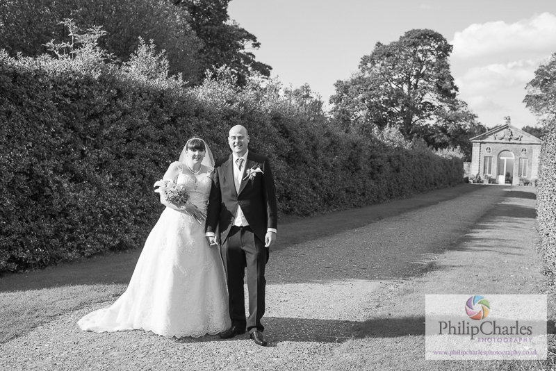 weddings-at-castle-bromwich-hall-10