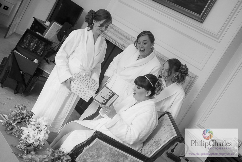 weddings-at-castle-bromwich-hall-2