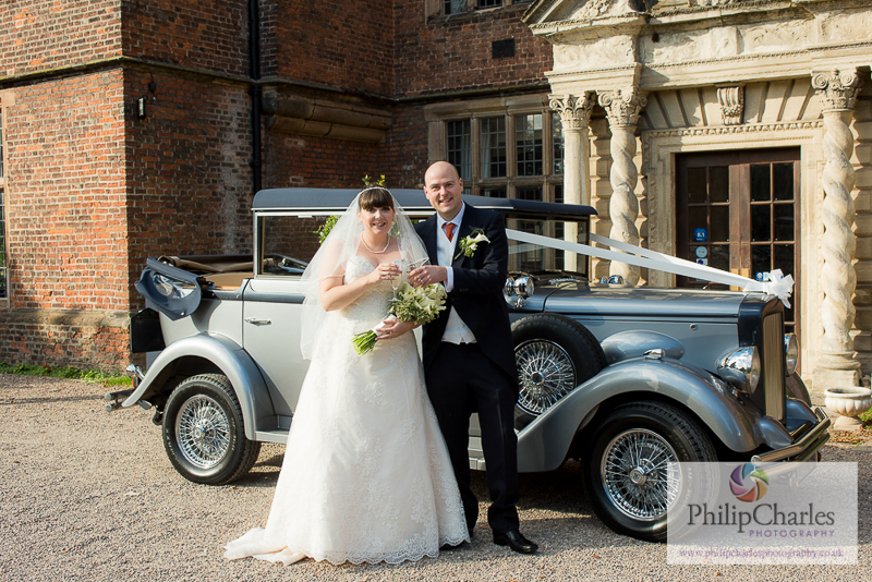 weddings-at-castle-bromwich-hall-4
