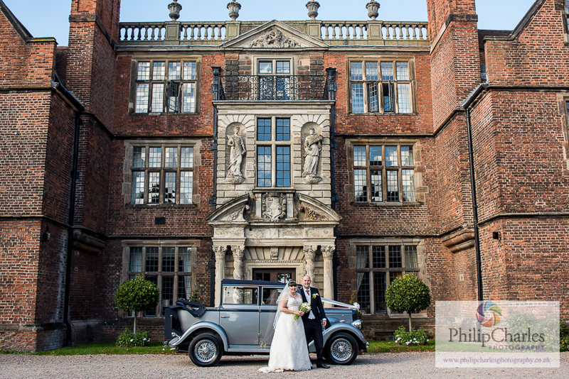 weddings-at-castle-bromwich-hall-5