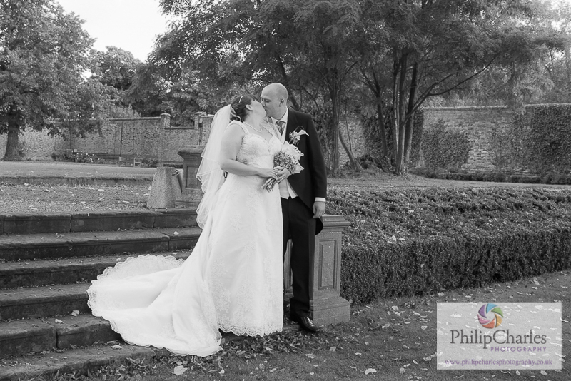 weddings-at-castle-bromwich-hall-6