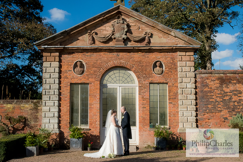 weddings-at-castle-bromwich-hall-7