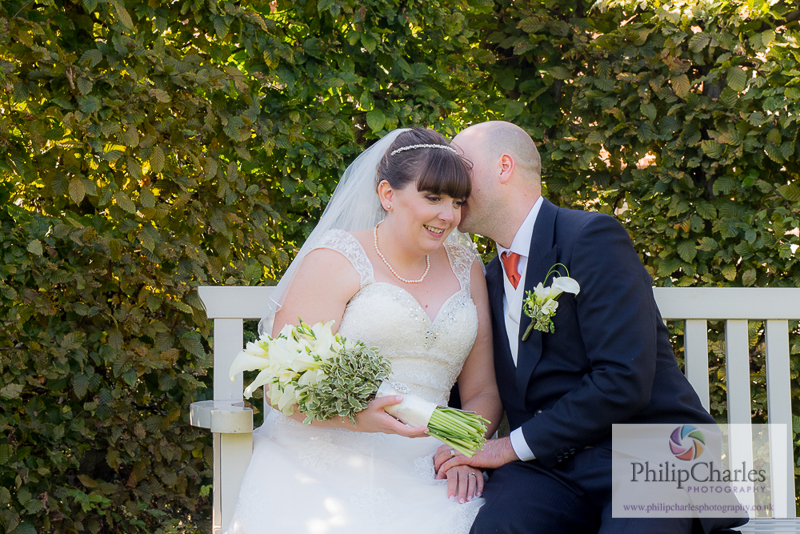 weddings-at-castle-bromwich-hall-8