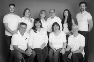 Blog Family Portrait Photography Wedding Photography