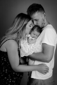 Family POrtrait Photography-13