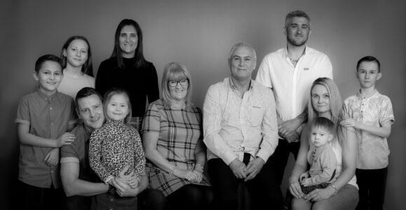 Family POrtrait Photography-3