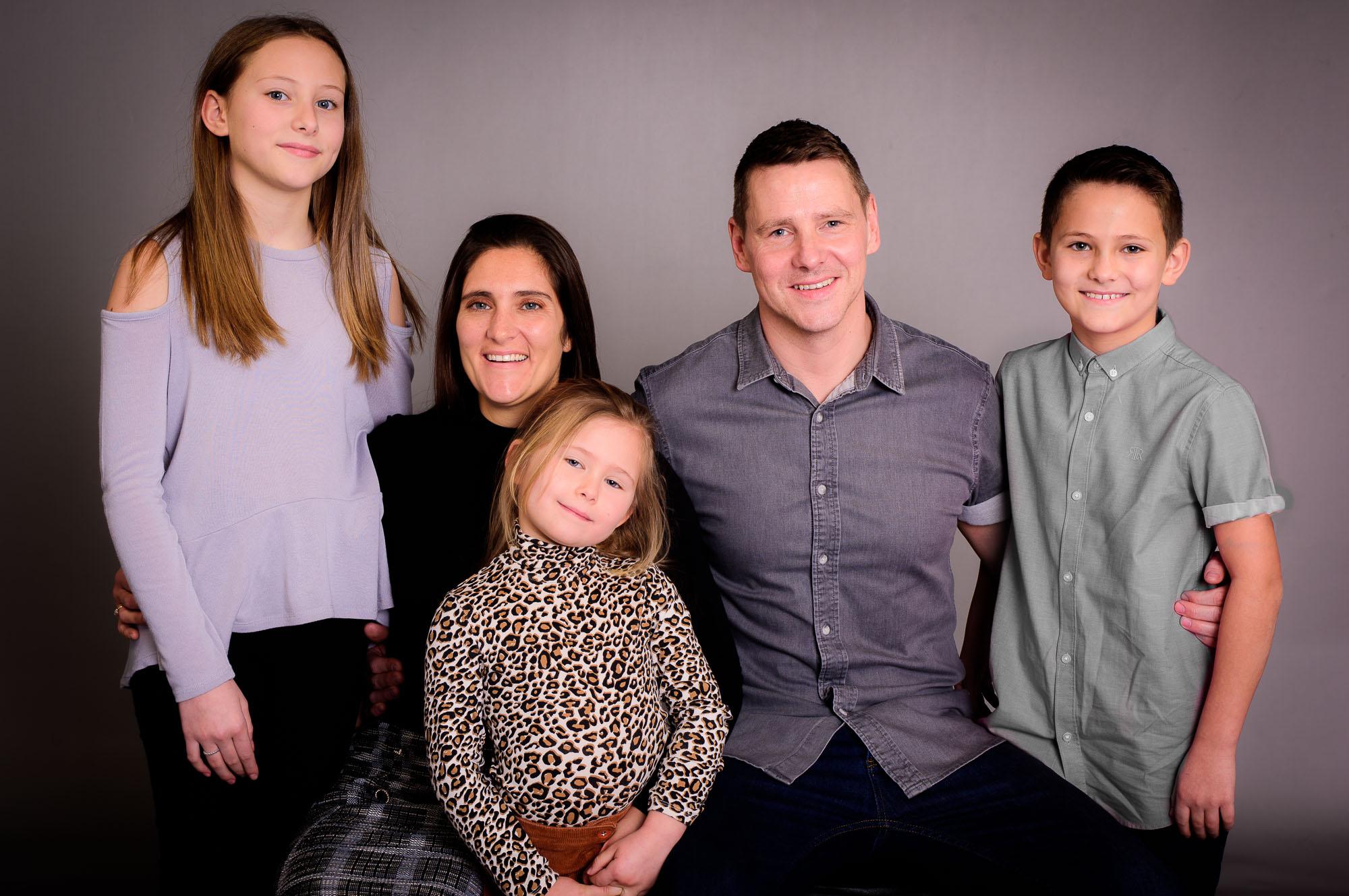 Family POrtrait Photography-4