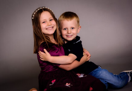 Family POrtrait Photography-9