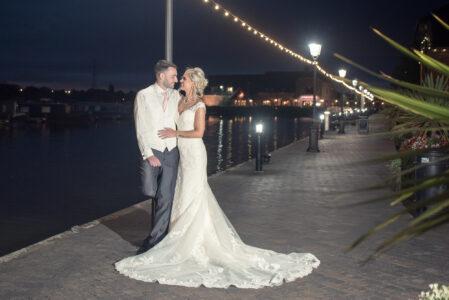 PCP Wedding-11