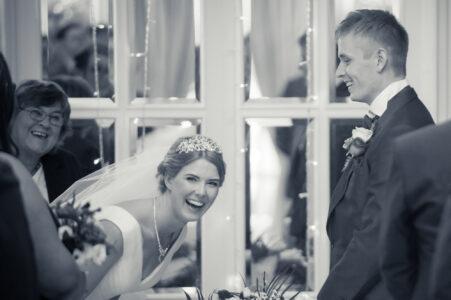 PCP Wedding-12