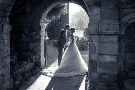 PCP Wedding-13