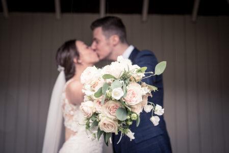 PCP Wedding-14