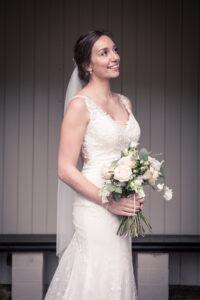 PCP Wedding-15