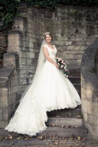 PCP Wedding-4