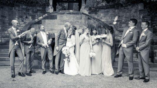 PCP Wedding-5
