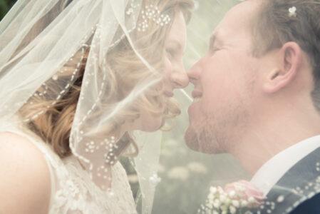 PCP Wedding-8