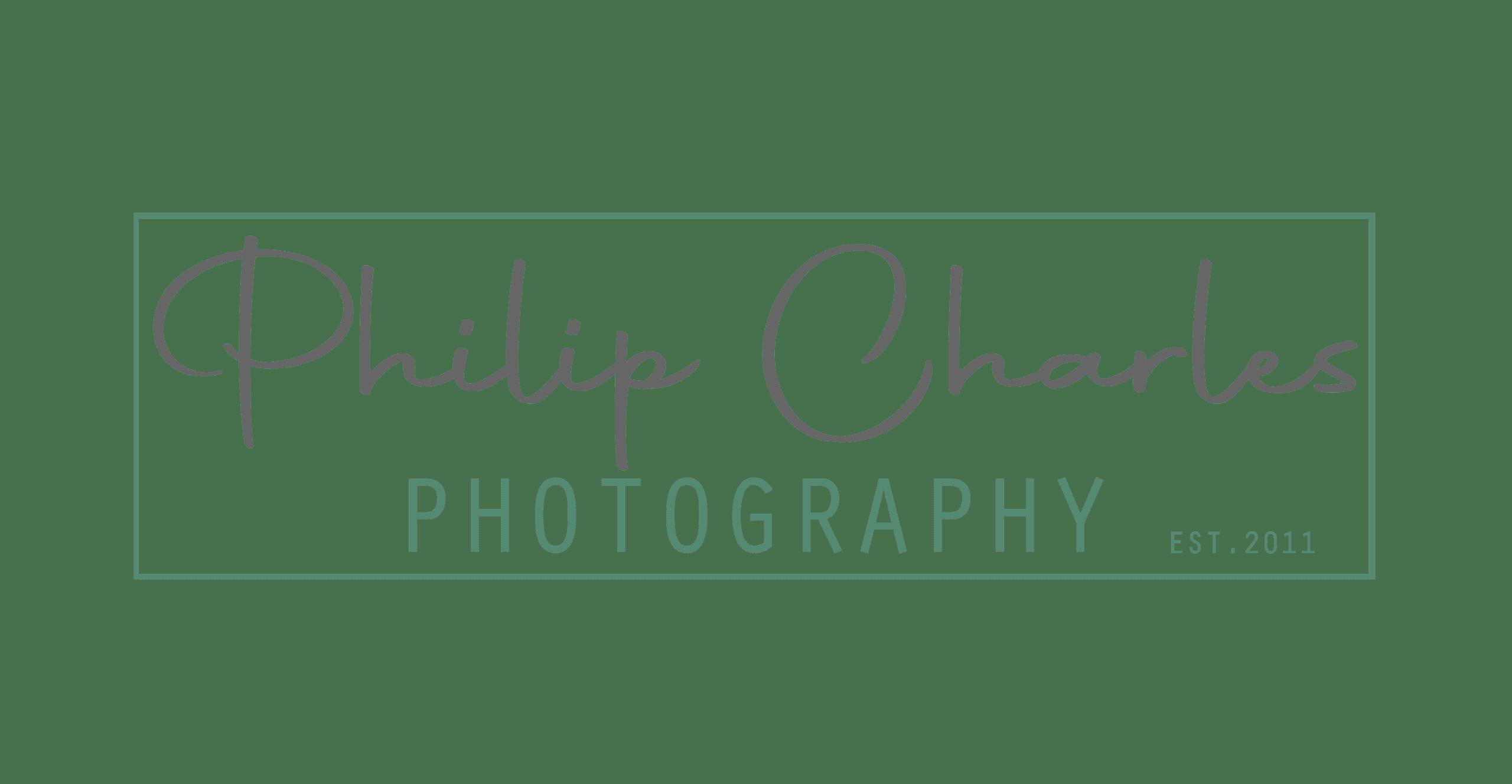 Family Portrait Photography - Wedding Photography